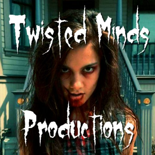 Twisted Minds Productions
