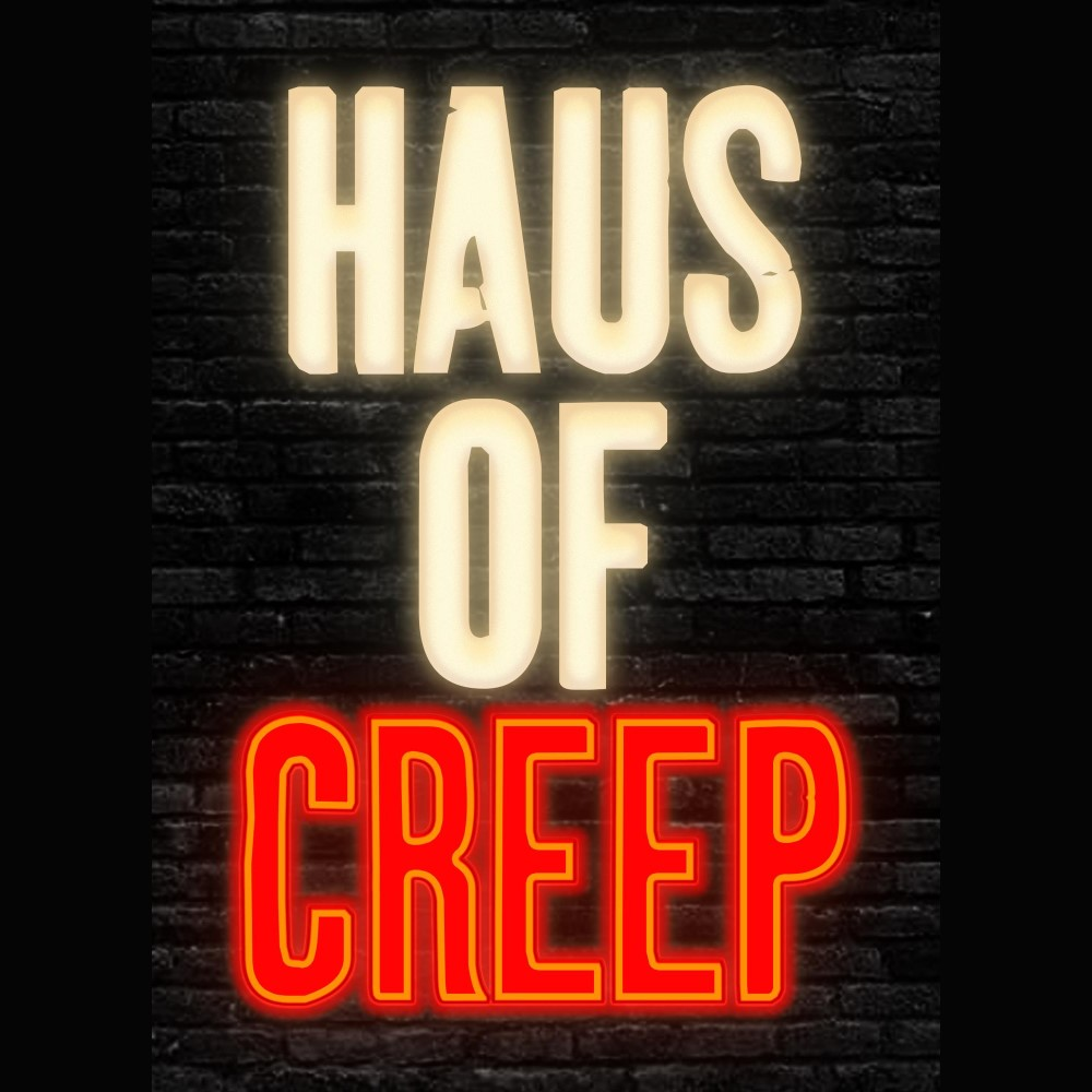 Haus of Creep, CreepLA, JFI Productions, Immersive Horror, Los Angeles, CA