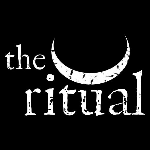 Shine On Collective, The Ritual, Immersive Horror, Los Angeles, CA