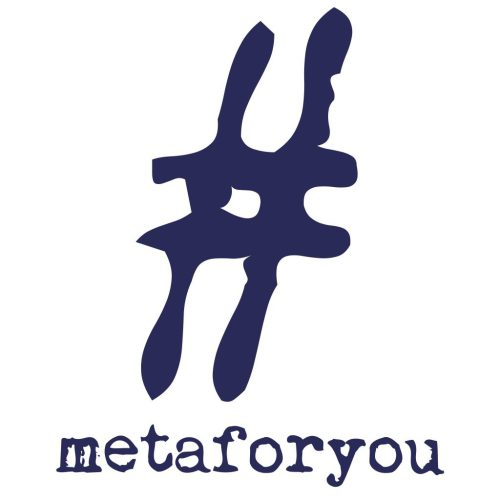 Metaforyou, Immersive Theater, Los Angeles, CA