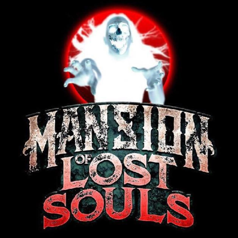 Mansion of Lost Souls, Haunted House, Temecula, Inland Empire, CA