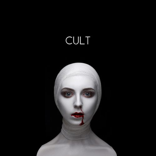 Intruder Escape - Cult