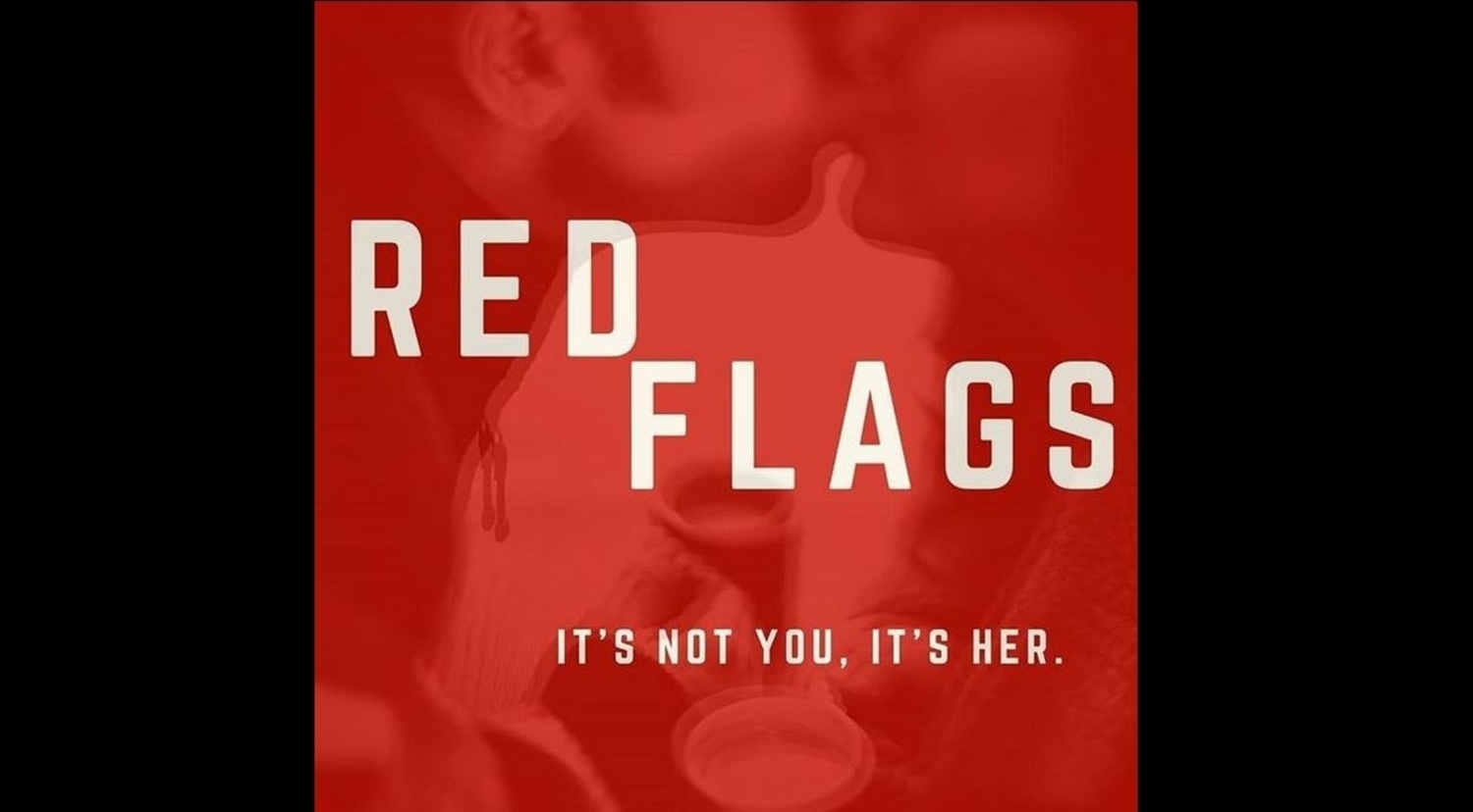 Red Flags Remount | Capital W | Two Bit Circus