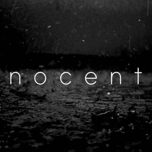 nocent Interview