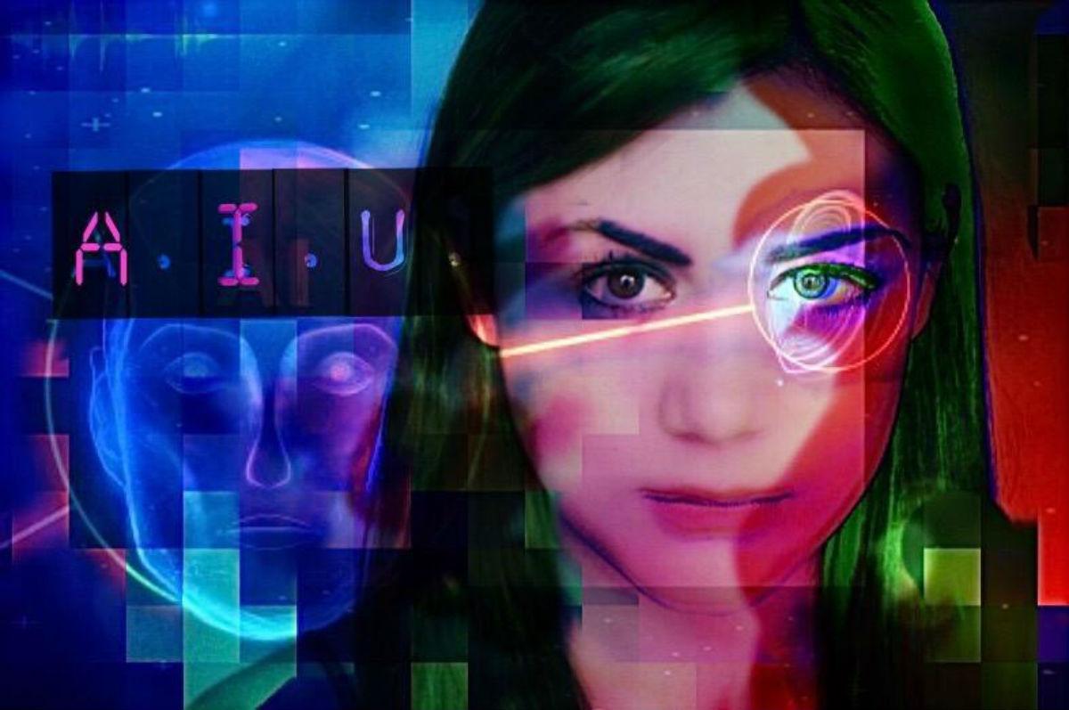 A.I.U. | Keight Leighn
