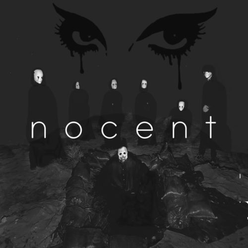 nocent, full size, immersive horror, arx, extreme haunt, los angeles